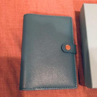 ティファニー(Tiffany & Co.)のティファニーパスポートケース♡(旅行用品)