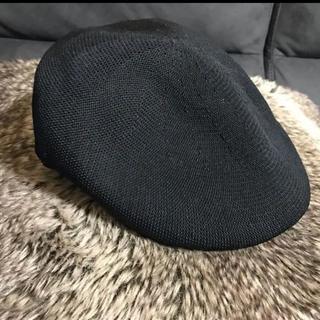 ハンチング帽(ハンチング/ベレー帽)