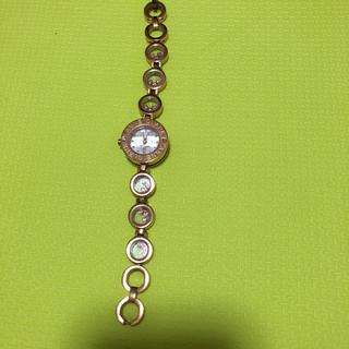 アンクラーク(ANNE CLARK)のアンネクラーク時計(腕時計)