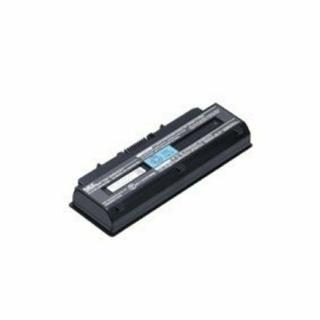 エヌイーシー(NEC)のバッテリー PC-VP-WP118(ノートPC)
