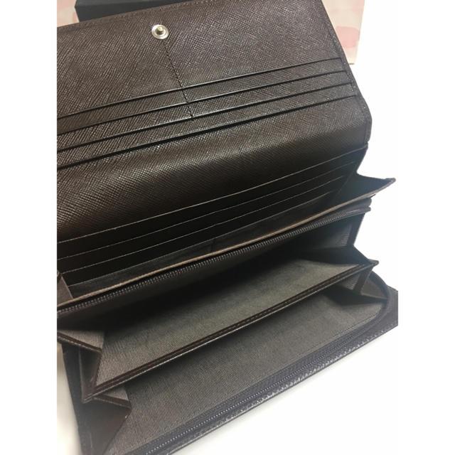 separation shoes 9b2b0 86c11 Burberry★長財布 バーバリー メンズ レディース 財布 使用済みのお品