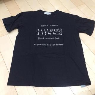 ササフラス(SASSAFRAS)のササフラス Tシャツ SASSAFRAS(Tシャツ/カットソー(半袖/袖なし))