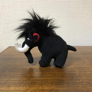 マムート(Mammut)のRSZ様 専用(ぬいぐるみ)