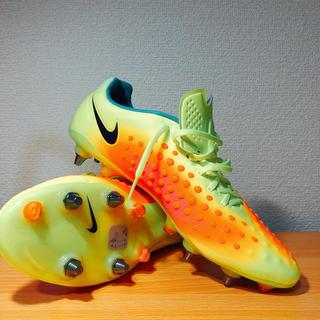 ナイキ(NIKE)のサッカースパイクsg 27センチ(サッカー)