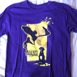 ディスイズイット(DISSIZIT)のPharcyde x Dissisit! アニバーサリーTシャツ M(Tシャツ/カットソー(半袖/袖なし))
