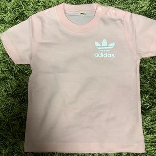 アディダス(adidas)の90  新品未使用(Tシャツ/カットソー)
