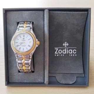 ゾディアック(ZODIAC)のゾディアック プロフェッショナル200m(腕時計(アナログ))