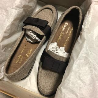 ディエゴベリーニ(DIEGO BELLINI)のema様専用ページ(ローファー/革靴)
