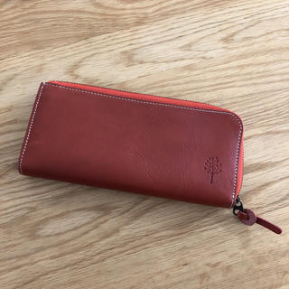 カンミ(Kanmi.)のkanmi. カンミ 長財布(財布)