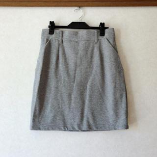 ローリーズファーム(LOWRYS FARM)の♡ローリーズファーム  ハイウエスト  スカート♡(ミニスカート)