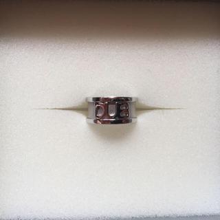 ダブコレクション(DUB Collection)のDUBリング M(リング(指輪))