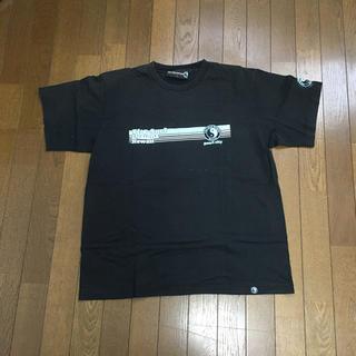 タウンアンドカントリー(Town & Country)のTシャツ(Tシャツ/カットソー(半袖/袖なし))