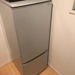 シャープ(SHARP)の専用ページ★SHARP 冷凍冷蔵庫(冷蔵庫)