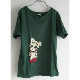コムコムパワー(Come Come POWER)のコムコムパワー Tシャツ 150サイズ(Tシャツ/カットソー)