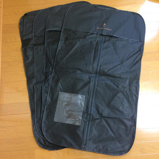 ユナイテッドアローズ(UNITED ARROWS)のスーツカバー UNITED ARROWS 5枚セット(その他)