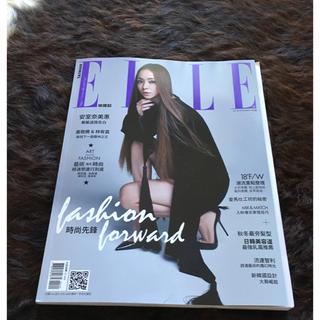 エル・TAIWAN♡安室奈美恵さん♡(ファッション)