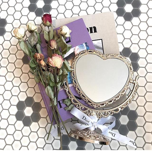 Secret Honey(シークレットハニー)のシークレットハニー 戴冠式 エルサ ドレス セット 仮装 ハロウィン エンタメ/ホビーのコスプレ(衣装)の商品写真