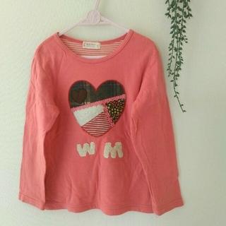 WILL MERY - カットソー Tシャツ  WILL MERY