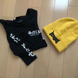 エイトセカンズ(8seconds)の韓国ファッション 【最終値下げ】(シャツ/ブラウス(長袖/七分))