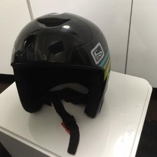 スコット(SCOTT)のスキーヘルメット(その他)