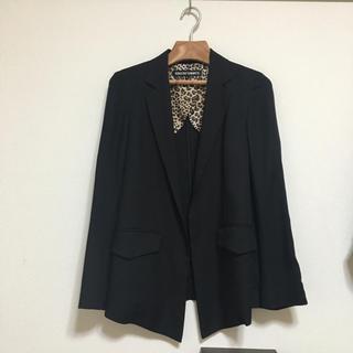 ゴーサンゴーイチプーラファム(5351 POUR LES FEMMES)のジャケット 5351 POUR LES FEMMES(テーラードジャケット)
