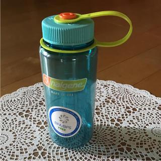 ナルゲン(Nalgene)のナルゲン  nalgene ボトル 500ml(登山用品)