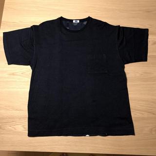ソーイ(SOE)のSOE Tシャツ(Tシャツ/カットソー(半袖/袖なし))