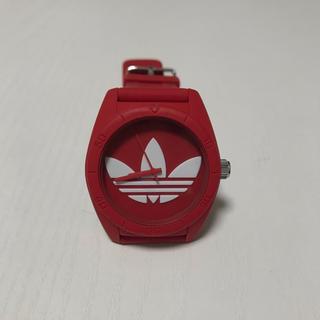 アディダス(adidas)のアディダス オリジナルス 腕時計 早い者勝ち(腕時計(アナログ))