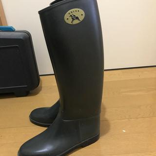 ダフナブーツ(Dafna Boots)の綺麗です(*^▽^*)(レインブーツ/長靴)
