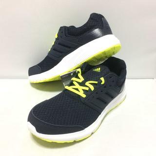 アディダス(adidas)のadidas GALAXY 3 新品 26cm(スニーカー)