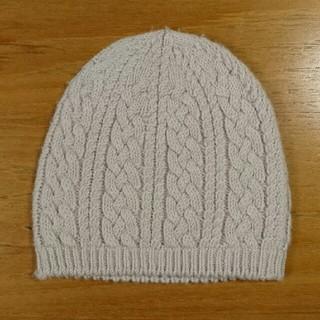 i.T.'S.international ベビーニット帽
