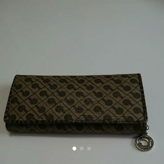 e8802a9355fe ゲラルディーニ 長財布 財布(レディース)の通販 20点 | GHERARDINIの ...
