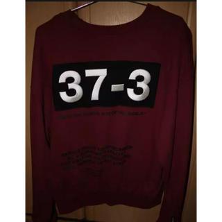 エイトセカンズ(8seconds)のESC STUDIO(Tシャツ/カットソー(半袖/袖なし))