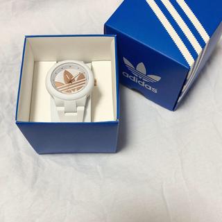 アディダス(adidas)の[まささん専用]adidas originals 腕時計 ABERDEEN(腕時計)