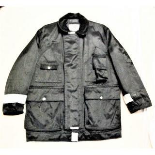 スピーワック(SPIEWAK)のSpiewak Titan Cloth Jacket タイタン クロス(モッズコート)