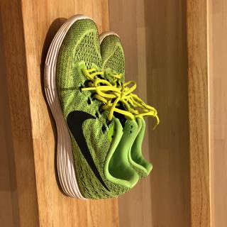 ee92ec9605110 ナイキ 靴 ランニング/ジョギングの通販 12点 | NIKEのチケットを買う ...