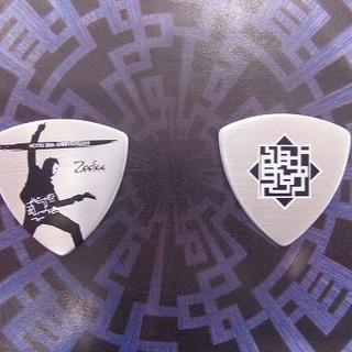 ゾディアック(ZODIAC)のHOTEI 35th Anniversary HOTEI布袋寅泰ZODIAC (エレキギター)