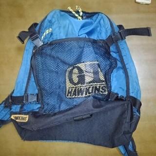 ジーティーホーキンス(G.T. HAWKINS)のリュックサック GT-HAWKINS(バッグパック/リュック)
