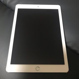 アイパッド(iPad)のiPad Air2 64G docomo(スマートフォン本体)