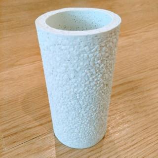 ソイル(SOIL)のSoil 珪藻土 歯ブラシ立て(日用品/生活雑貨)