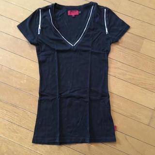 トリップニューヨークシティ(Tripp NYC)のTシャツ(Tシャツ(半袖/袖なし))