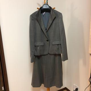 ジェイプレスレディス(J.PRESS LADIES)のまた、また、値下げします。春秋スーツ(スーツ)