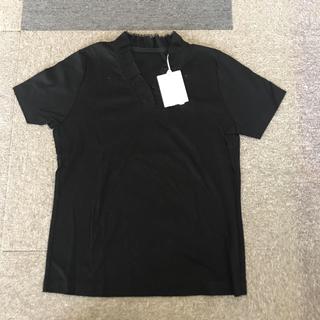 コルディア(CORDIER)の新品 コルディア 半袖カットソー(カットソー(半袖/袖なし))