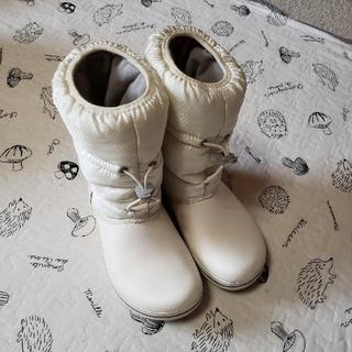 クロックス(crocs)のクロックス ブーツ W5(ブーツ)
