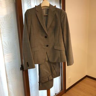 ジェイプレスレディス(J.PRESS LADIES)の春秋スーツ(スーツ)