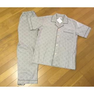 シマムラ(しまむら)のパジャマ(その他)