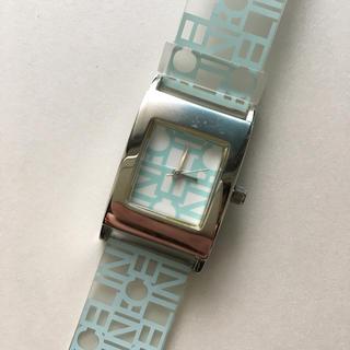 セリーヌ(celine)のセリーヌ 時計 CELINE ノベルティ(腕時計)