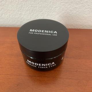 モデニカ グリース 4 ファイバータイプ
