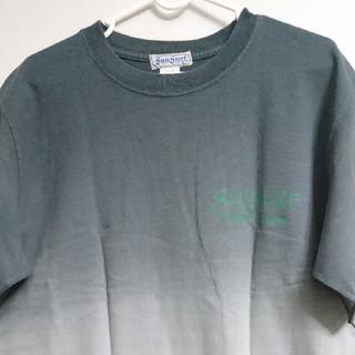 サンサーフ(Sun Surf)のサンサーフTシャツ(Tシャツ/カットソー(半袖/袖なし))