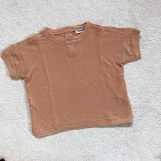 キャラメルベビー&チャイルド(Caramel baby&child )のmicco様*おまとめ* Caramel (Tシャツ)